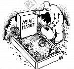 Der Asiatische Aktienmarkt