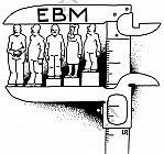 Evidenzbasierte Medizin