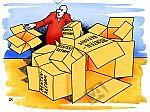 Wo bleibt die Rentenreform ?