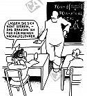 Für den Nachhilfelehrer
