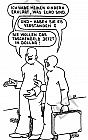 Taschengeld lieber in Dollar