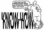 Know-how im Praxisnetz
