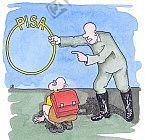 Die Pisa-Hürde