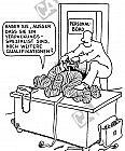 Der Verpackungsspezialist