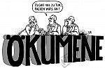 Es gibt viel zu tun in der ökumenischen Bewegung