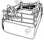 Im Boxring wird es ausgetragen