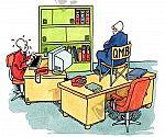 Qualitätsmanagement am Arbeitsplatz