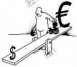 Ist der Dollar so viel wert ?