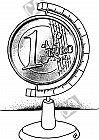 Euro-Globus