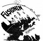 Fusionen in Europa