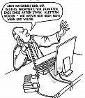 Der Börsenspezialist