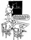 Arbeitsplatz-Sicherung