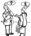 Fragliche Sonderzulagen zum Gehalt