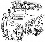 Bestqualifizierte Arbeitnehmer