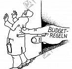 Budgetregeln