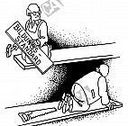Bildungsstandard wird festgelegt