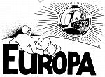 Euro-Sonne