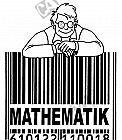Barcodes und Mathematik