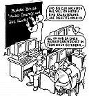 Hausaufgabendienst