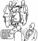 Arbeitsplätze schaffen