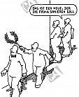 Der Firmen-Sanierer