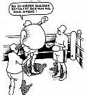 Boxer mir Airbag