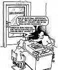 Probleme bei der Gynäkologie