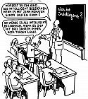 Was ist Intelligenz ?
