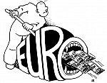 Der Euro saugt alles weg
