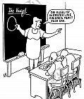 Mathematik für Anfänger