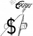 Der Export hebt ab