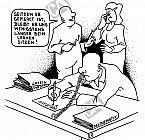 Piercing fürs Lernen
