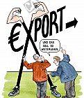 Der Export zeigt seine Stärke