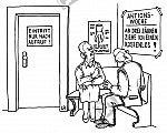 Aktionswoche beim Zahnarzt