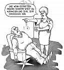 Hypnose in der Ehe